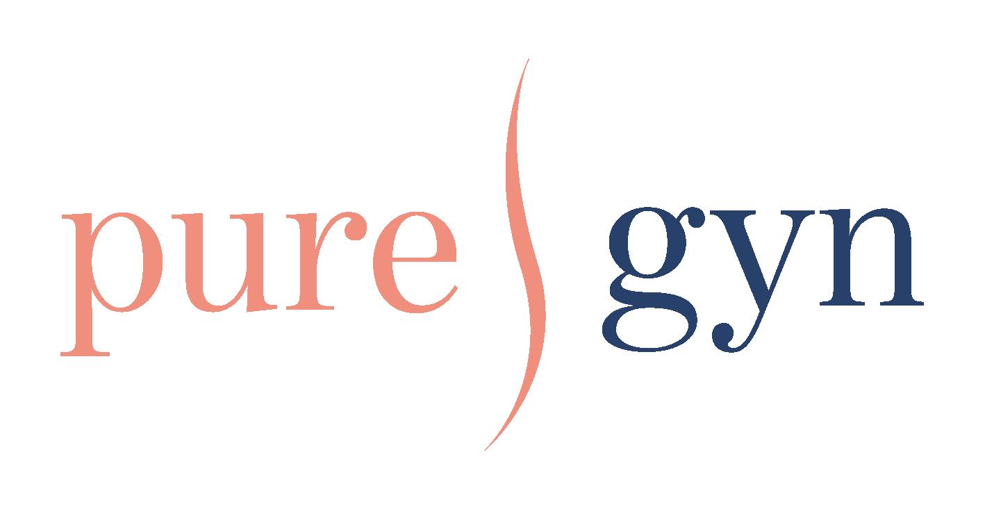 PURE GYN